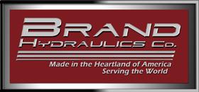 Brand Hydraulics Co